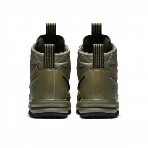 https://airforce.com.ua/image/cache/catalog/photo/lunarforce/olive/krossovki_nike_lunar_force_1_duckboot_medium_olive_916682_202_5-500x500.jpg