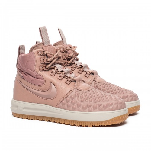 https://airforce.com.ua/image/cache/catalog/photo/lunarforce/pink/krossovki_nike_lunar_force_1_duckboot_particle_17_pink_aa0283_600_2-500x500.jpg