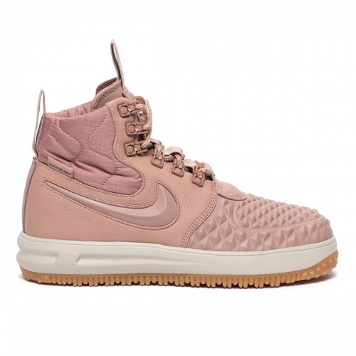 https://airforce.com.ua/image/cache/catalog/photo/lunarforce/pink/krossovki_nike_lunar_force_1_duckboot_particle_17_pink_aa0283_600_3-500x500.jpg