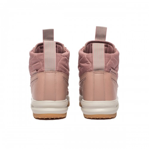 https://airforce.com.ua/image/cache/catalog/photo/lunarforce/pink/krossovki_nike_lunar_force_1_duckboot_particle_17_pink_aa0283_600_5-500x500.jpg