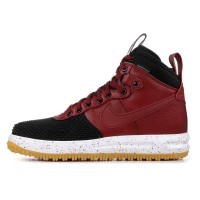 https://airforce.com.ua/image/cache/catalog/photo/lunarforce/tmred/krossovki_nike_lunar_force_1_duckboot_17_tm_red_805899_002_1-200x200.jpg
