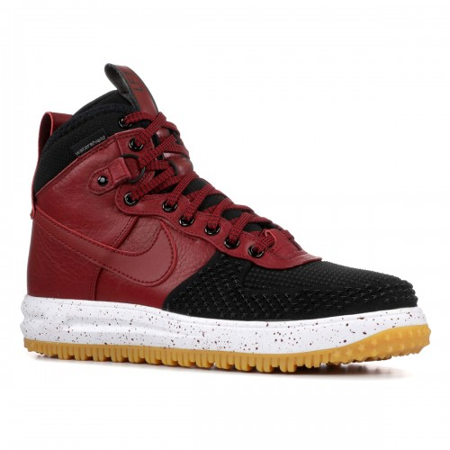 https://airforce.com.ua/image/cache/catalog/photo/lunarforce/tmred/krossovki_nike_lunar_force_1_duckboot_17_tm_red_805899_002_2-500x500.jpg