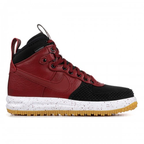 https://airforce.com.ua/image/cache/catalog/photo/lunarforce/tmred/krossovki_nike_lunar_force_1_duckboot_17_tm_red_805899_002_3-500x500.jpg