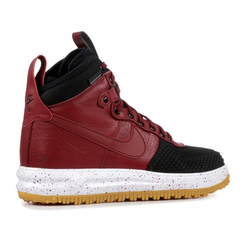https://airforce.com.ua/image/cache/catalog/photo/lunarforce/tmred/krossovki_nike_lunar_force_1_duckboot_17_tm_red_805899_002_4-500x500.jpg