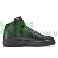 https://airforce.com.ua/image/cache/catalog/photo/mid/black/krossovki_nike_air_force_1_mid_white_07_315123_001_1-200x200-product_list.jpg