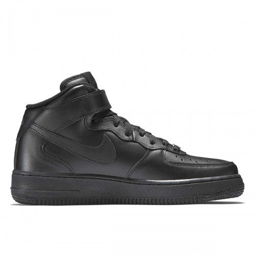 https://airforce.com.ua/image/cache/catalog/photo/mid/black/krossovki_nike_air_force_1_mid_white_07_315123_001_1-500x500.jpg