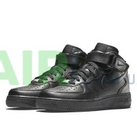https://airforce.com.ua/image/cache/catalog/photo/mid/black/krossovki_nike_air_force_1_mid_white_07_315123_001_3-200x200-product_list.jpg