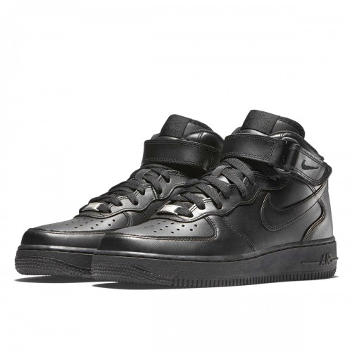 https://airforce.com.ua/image/cache/catalog/photo/mid/black/krossovki_nike_air_force_1_mid_white_07_315123_001_3-500x500.jpg