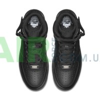https://airforce.com.ua/image/cache/catalog/photo/mid/black/krossovki_nike_air_force_1_mid_white_07_315123_001_4-200x200-product_list.jpg