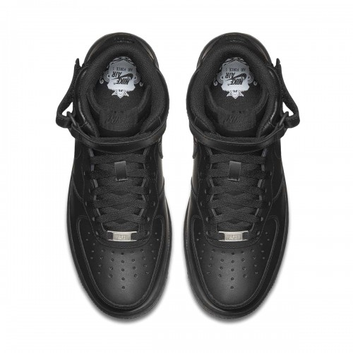 https://airforce.com.ua/image/cache/catalog/photo/mid/black/krossovki_nike_air_force_1_mid_white_07_315123_001_4-500x500.jpg