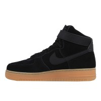 Air Force 1 High 07 LV8 Suede AA1118-001
