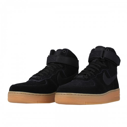 https://airforce.com.ua/image/cache/catalog/photo/mid/lv8suede/krossovki_nike_air_force_1_high_07_lv8_suede_aa1118_001_2-500x500.jpg