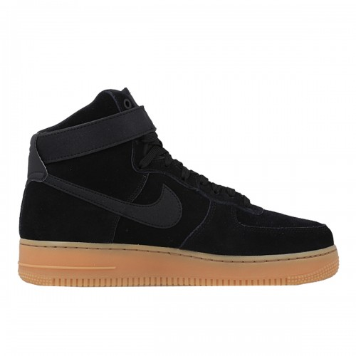 https://airforce.com.ua/image/cache/catalog/photo/mid/lv8suede/krossovki_nike_air_force_1_high_07_lv8_suede_aa1118_001_3-500x500.jpg