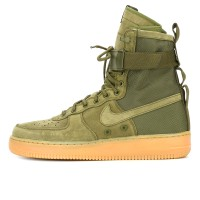 https://airforce.com.ua/image/cache/catalog/photo/mid/mediumolive/krossovki_nike_sf_air_force_1_high_medium_olive_859202_1-200x200.jpg