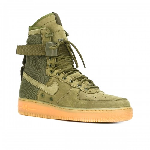https://airforce.com.ua/image/cache/catalog/photo/mid/mediumolive/krossovki_nike_sf_air_force_1_high_medium_olive_859202_2-500x500.jpg