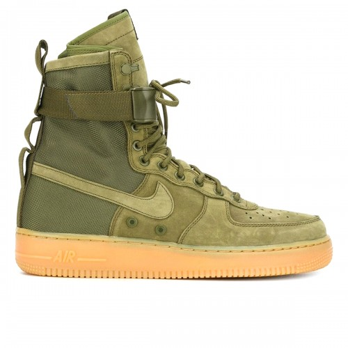 https://airforce.com.ua/image/cache/catalog/photo/mid/mediumolive/krossovki_nike_sf_air_force_1_high_medium_olive_859202_3-500x500.jpg