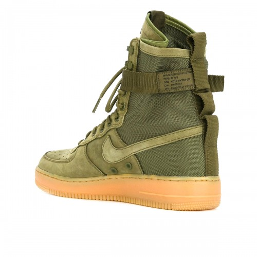 https://airforce.com.ua/image/cache/catalog/photo/mid/mediumolive/krossovki_nike_sf_air_force_1_high_medium_olive_859202_4-500x500.jpg