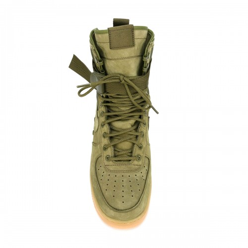 https://airforce.com.ua/image/cache/catalog/photo/mid/mediumolive/krossovki_nike_sf_air_force_1_high_medium_olive_859202_5-500x500.jpg