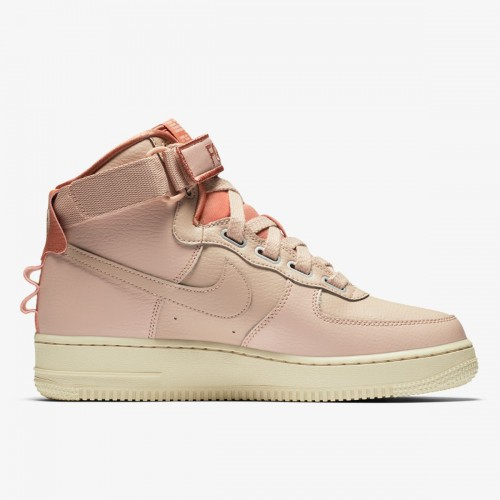 https://airforce.com.ua/image/cache/catalog/photo/mid/particlebeige/krossovki_nike_air_force_1_high_utility_particle_beige_aj7311_200_3-500x500.jpg