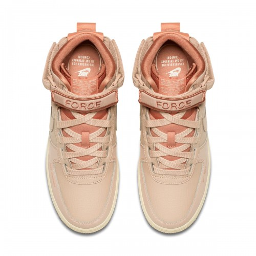 https://airforce.com.ua/image/cache/catalog/photo/mid/particlebeige/krossovki_nike_air_force_1_high_utility_particle_beige_aj7311_200_4-500x500.jpg