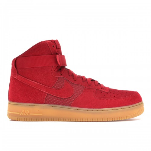 https://airforce.com.ua/image/cache/catalog/photo/mid/redgum/krossovki_nike_air_force_1_high_red_gum_806403_601_2-500x500.jpg