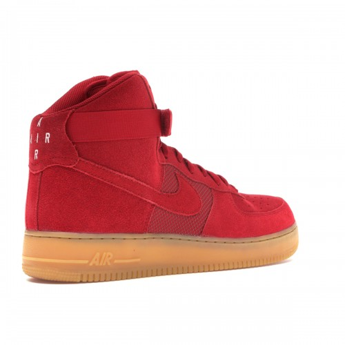 https://airforce.com.ua/image/cache/catalog/photo/mid/redgum/krossovki_nike_air_force_1_high_red_gum_806403_601_3-500x500.jpg