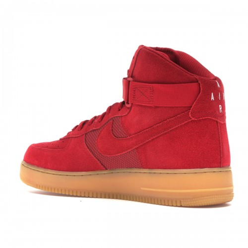 https://airforce.com.ua/image/cache/catalog/photo/mid/redgum/krossovki_nike_air_force_1_high_red_gum_806403_601_4-500x500.jpg