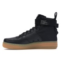 https://airforce.com.ua/image/cache/catalog/photo/mid/sfblackgum/krossovki_nike_sf_air_force_1_mid_black_gum_917753_003_1-200x200.jpg