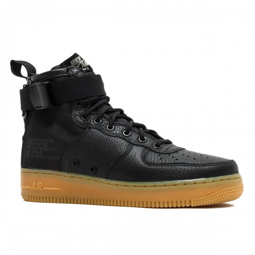 https://airforce.com.ua/image/cache/catalog/photo/mid/sfblackgum/krossovki_nike_sf_air_force_1_mid_black_gum_917753_003_2-500x500.jpg
