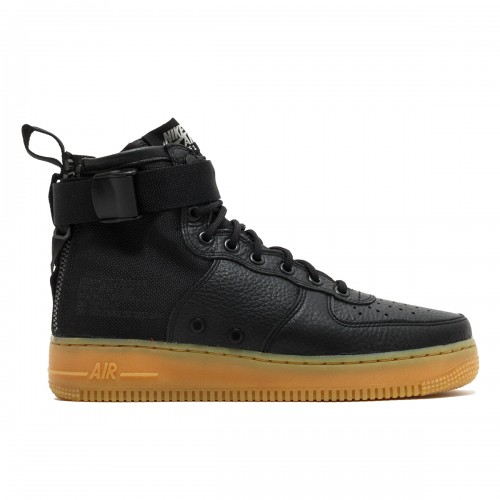 https://airforce.com.ua/image/cache/catalog/photo/mid/sfblackgum/krossovki_nike_sf_air_force_1_mid_black_gum_917753_003_3-500x500.jpg