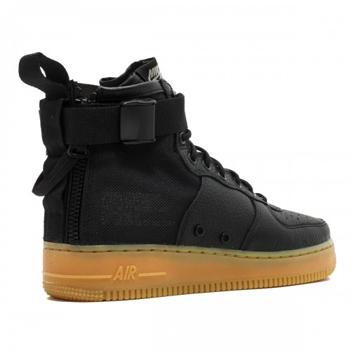 https://airforce.com.ua/image/cache/catalog/photo/mid/sfblackgum/krossovki_nike_sf_air_force_1_mid_black_gum_917753_003_4-500x500.jpg