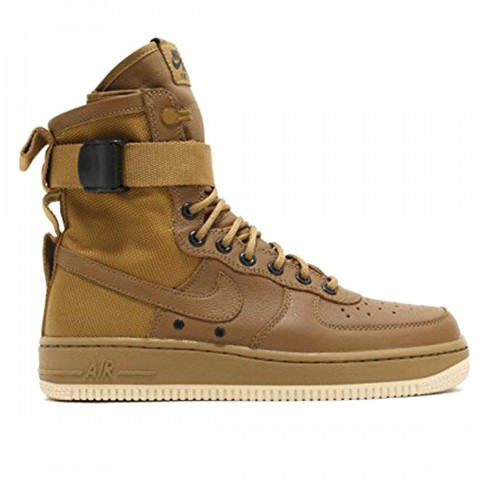 https://airforce.com.ua/image/cache/catalog/photo/mid/sfbrown/krossovki_nike_sf_air_force_1_mid_brown_917753_004_3-500x500.jpg