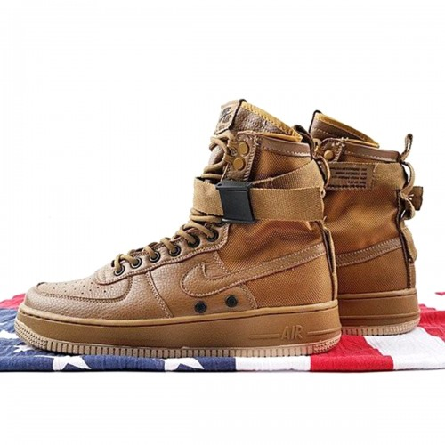 https://airforce.com.ua/image/cache/catalog/photo/mid/sfbrown/krossovki_nike_sf_air_force_1_mid_brown_917753_004_4-500x500.jpg