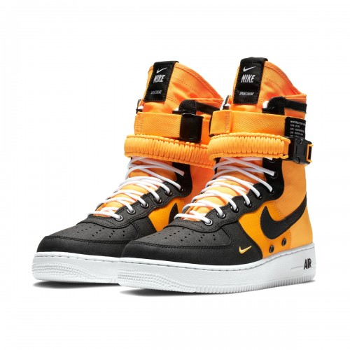 https://airforce.com.ua/image/cache/catalog/photo/mid/sflaser/krossovki_nike_sf_air_force_1_high_laser_orange_864024_800_2-500x500.jpg