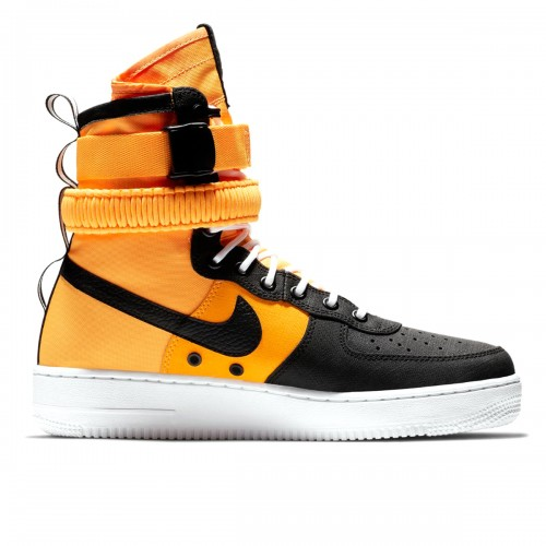 https://airforce.com.ua/image/cache/catalog/photo/mid/sflaser/krossovki_nike_sf_air_force_1_high_laser_orange_864024_800_3-500x500.jpg