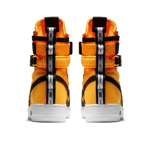 https://airforce.com.ua/image/cache/catalog/photo/mid/sflaser/krossovki_nike_sf_air_force_1_high_laser_orange_864024_800_5-500x500.jpg