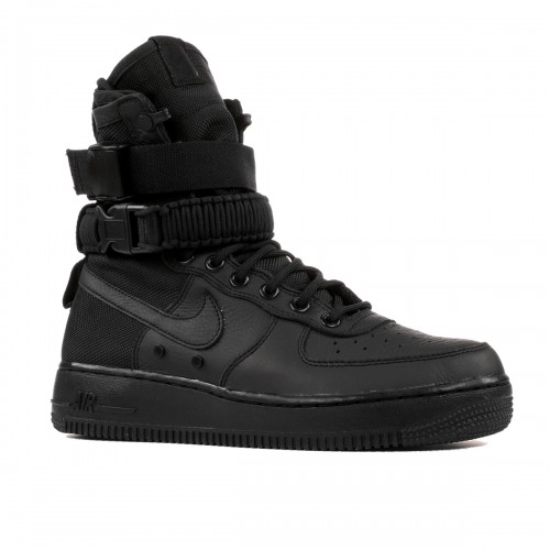 https://airforce.com.ua/image/cache/catalog/photo/mid/sftripleblack/krossovki_nike_sf_air_force_1_high_triple_black_857872_002_2-500x500.jpg