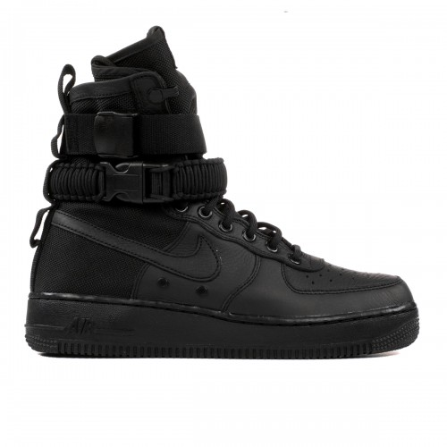 https://airforce.com.ua/image/cache/catalog/photo/mid/sftripleblack/krossovki_nike_sf_air_force_1_high_triple_black_857872_002_3-500x500.jpg