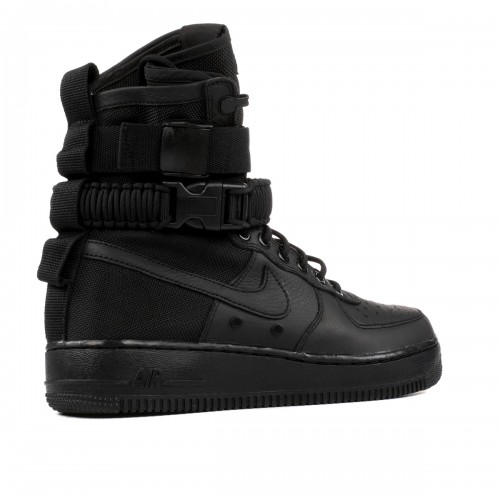 https://airforce.com.ua/image/cache/catalog/photo/mid/sftripleblack/krossovki_nike_sf_air_force_1_high_triple_black_857872_002_4-500x500.jpg