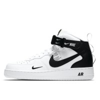https://airforce.com.ua/image/cache/catalog/photo/mid/utilitywhite/krossovki_nike_air_force_1_07_mid_lv8_utility_white_black_804609_103_1-200x200.jpg