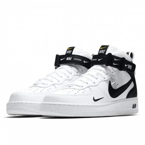 https://airforce.com.ua/image/cache/catalog/photo/mid/utilitywhite/krossovki_nike_air_force_1_07_mid_lv8_utility_white_black_804609_103_2-500x500.jpg