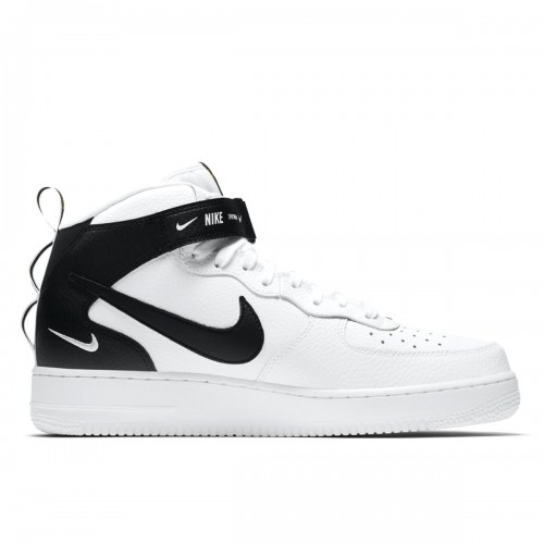 https://airforce.com.ua/image/cache/catalog/photo/mid/utilitywhite/krossovki_nike_air_force_1_07_mid_lv8_utility_white_black_804609_103_3-500x500.jpg