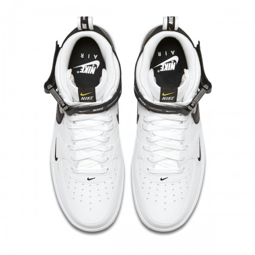 https://airforce.com.ua/image/cache/catalog/photo/mid/utilitywhite/krossovki_nike_air_force_1_07_mid_lv8_utility_white_black_804609_103_4-500x500.jpg