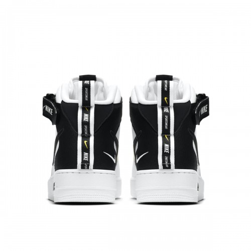 https://airforce.com.ua/image/cache/catalog/photo/mid/utilitywhite/krossovki_nike_air_force_1_07_mid_lv8_utility_white_black_804609_103_5-500x500.jpg