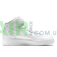 https://airforce.com.ua/image/cache/catalog/photo/mid/white/krossovki_nike_air_force_1_mid_white_07_315123_111_1-200x200-product_list.jpg