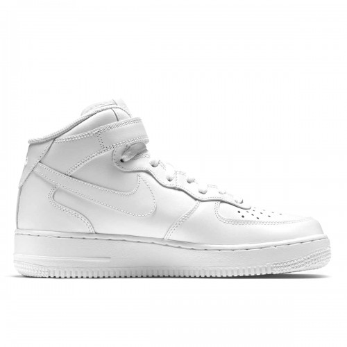 https://airforce.com.ua/image/cache/catalog/photo/mid/white/krossovki_nike_air_force_1_mid_white_07_315123_111_1-500x500.jpg