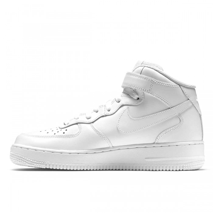 air force mid 1 07