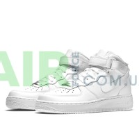 https://airforce.com.ua/image/cache/catalog/photo/mid/white/krossovki_nike_air_force_1_mid_white_07_315123_111_3-200x200-product_list.jpg