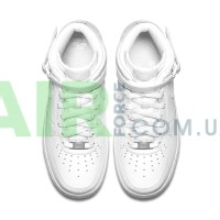 https://airforce.com.ua/image/cache/catalog/photo/mid/white/krossovki_nike_air_force_1_mid_white_07_315123_111_4-200x200-product_list.jpg