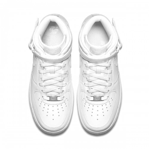 https://airforce.com.ua/image/cache/catalog/photo/mid/white/krossovki_nike_air_force_1_mid_white_07_315123_111_4-500x500.jpg